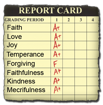 report-card1